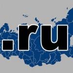 Ура товарищи! У меня новый домен! sharon-mladshaya.ru.